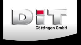 seiten test Göttingen